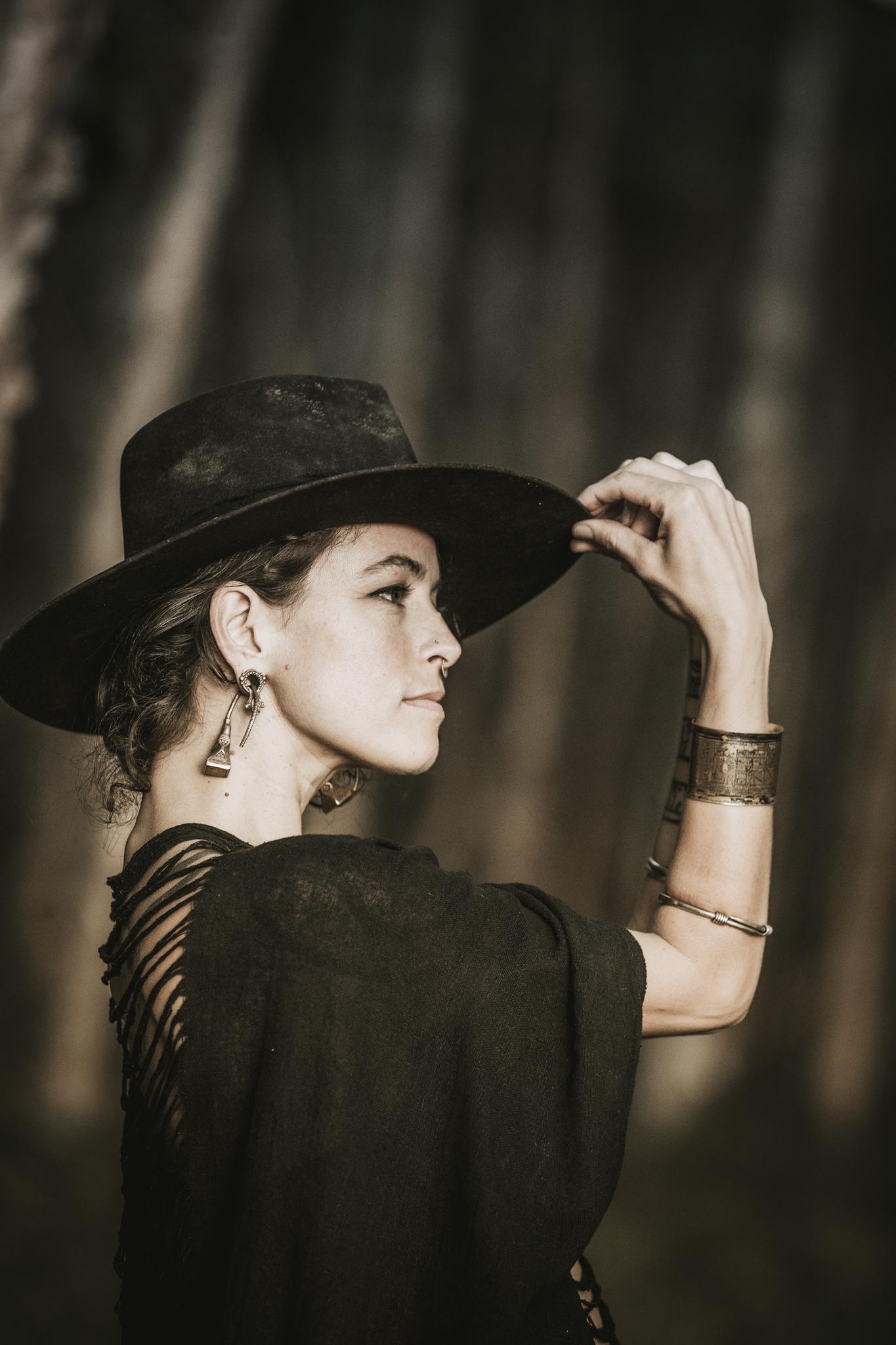 Leah Song Rising Appalachia
